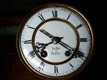 Настенные часы Le Roi a Paris photo 7