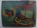 Успение Богородицы, фото №3