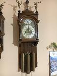 Настіний годинник photo 1