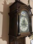 Настіний годинник photo 4