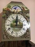 Настіний годинник photo 5