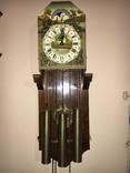 Настіний годинник photo 7