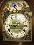 Настіний годинник photo 8