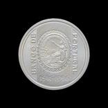 500 Эскудо 1996 Нацбанк, Португалия