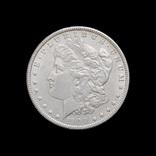 1 Доллар 1900, США