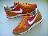Кросовки Nike Internationalist (Розмір-42.5)
