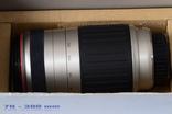 Объектив VOIGTLÄNDER SKOPAR 70-300мм macro для Minolta,Sony photo 6