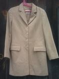 Пальто Max&Co №1