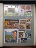 Футбол,спорт + хороший альбом photo 9