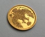5 рублей 1848 года photo 4
