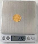 5 рублей 1848 года photo 11