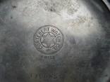 "Карманные часы ""Cortebert Watch Co"" swiss photo 8"