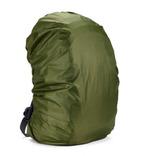 Чехол-дождевик для рюкзака 25-35л