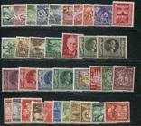 1943 г. Рейх полный годовой набор - см. 9 фото photo 1