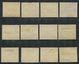 1943 г. Рейх полный годовой набор - см. 9 фото photo 3