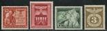 1943 г. Рейх полный годовой набор - см. 9 фото photo 4