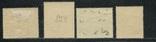 1943 г. Рейх полный годовой набор - см. 9 фото photo 5