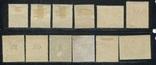 1943 г. Рейх полный годовой набор - см. 9 фото photo 7