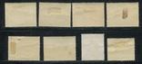 1943 г. Рейх полный годовой набор - см. 9 фото photo 9