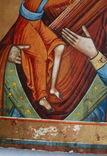 Икона Божья Матерь Федоровская photo 8