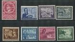 1944 г. Рейх полный годовой набор - см. 9 фото photo 2