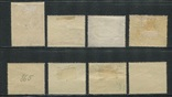 1944 г. Рейх полный годовой набор - см. 9 фото photo 3