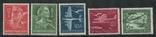 1944 г. Рейх полный годовой набор - см. 9 фото photo 6