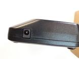 Стакан зарядный для аккум. Minelab CTX3030 photo 6