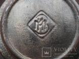 Керосиновые лампы Златоуст, фото №8