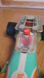 Машина гоночная из ссср, фото №5