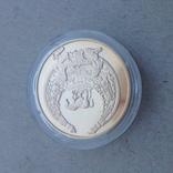 100 гривен 2003 год Пектораль photo 9