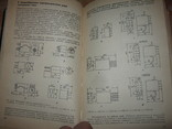 Справочник радио любителя, фото №6