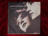 Пластинка. Патриция Кас. (Альбом 1991год.), фото №2