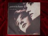 Пластинка. Патриция Кас. (Альбом 1991год.), фото №8