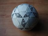 М'яч. photo 1