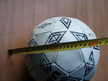 М'яч. photo 6