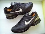 Кросовки Nike Air Max Shine (Розмір-46)