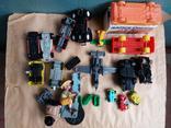 Детские автомобили. БУ., фото №8