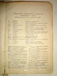 1897 Русско-Малороссийский Словарь Киевская Старина, фото №3