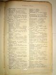 1897 Русско-Малороссийский Словарь Киевская Старина, фото №4