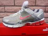 Nike Vomero 5 - Кросівки (42.5/27)