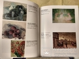 Sotheby's. Russian works of art. Faberge and icons.2005, фото №5