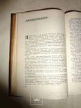 1936 Труд преступников в коммуне НКВД имени И. Ягоды, фото №5