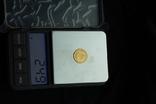 2 рубля 1785 г. photo 4