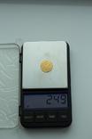 2 рубля 1785 г. photo 5