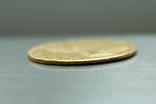 2 рубля 1785 г. photo 6