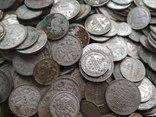 Монеты 1861 - 1916 гг (2276 шт). photo 12