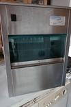 Льдогенератор WESSAMAT