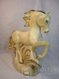 Конь, фото №4