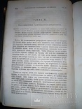 1873 Дарвин - Происхождение видов photo 9